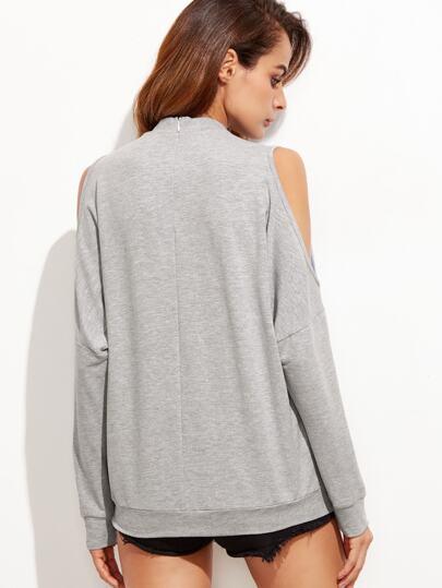 sweatshirt161010706_1