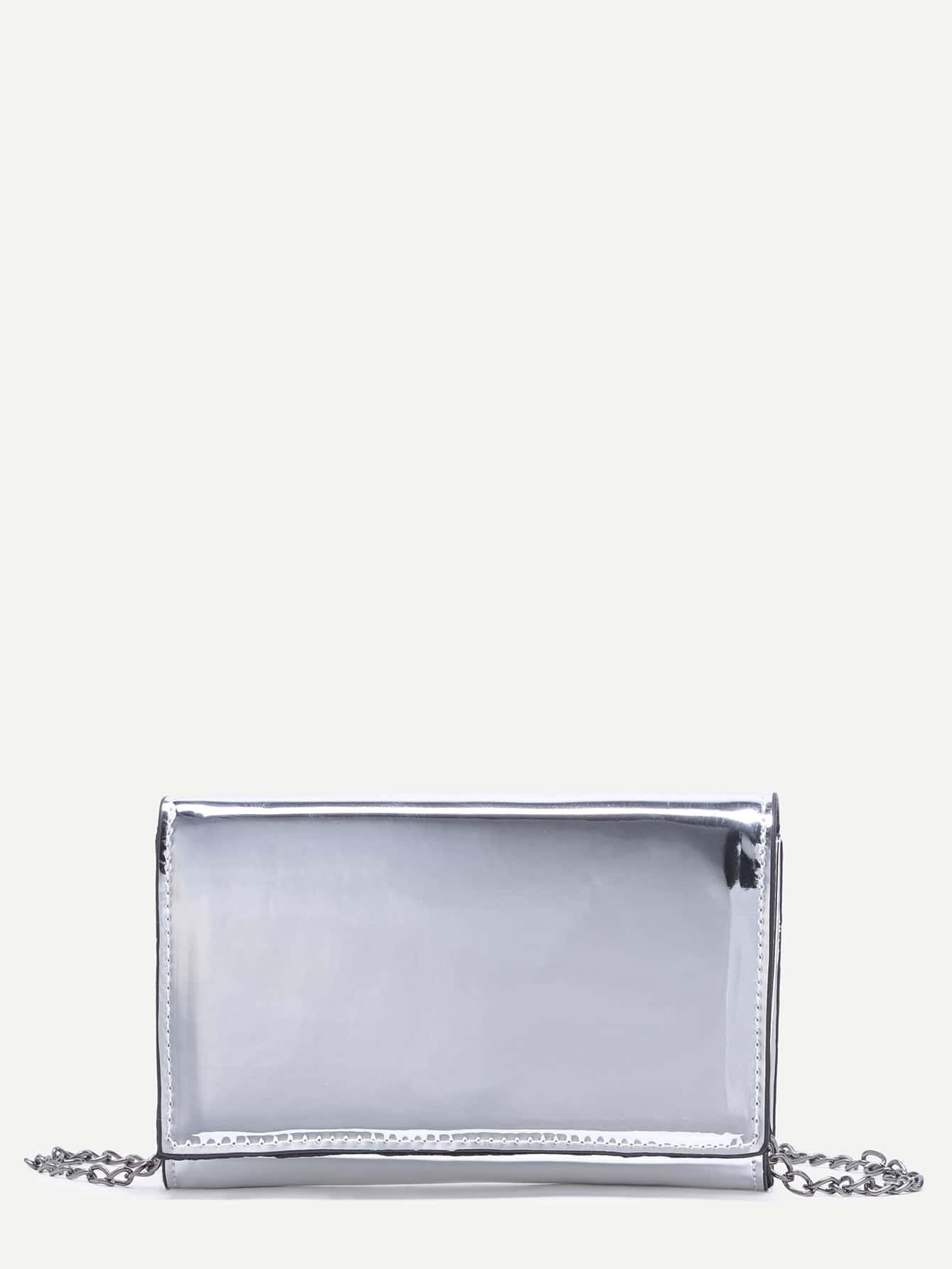 bag161024305_2