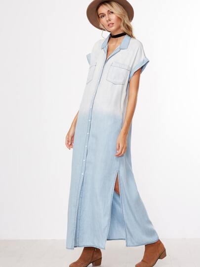 dress161027599_1