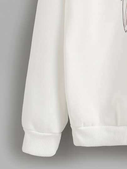 sweatshirt160915305_1