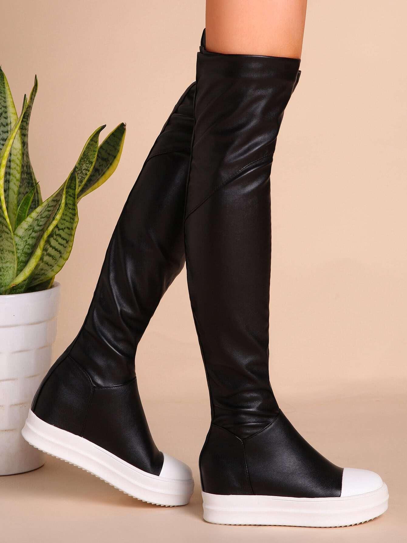 shoes161018805_2