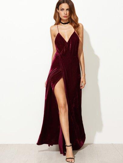 dress161031722_1