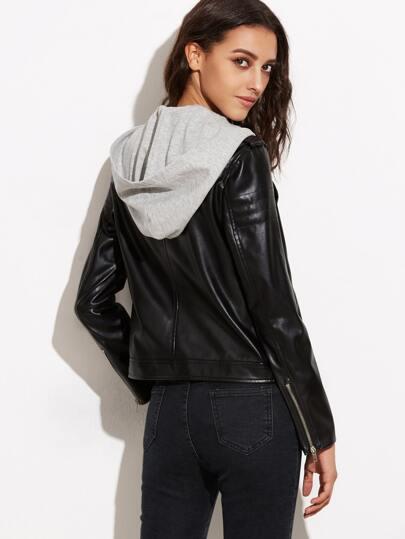 jacket160907705_1
