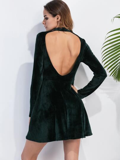 dress161013132_1