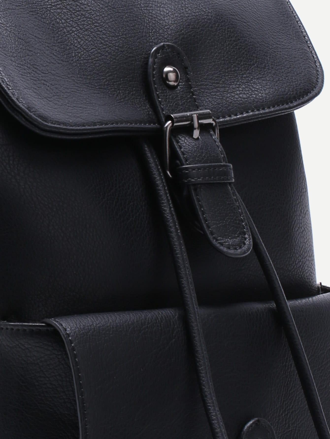 bag161014908_2