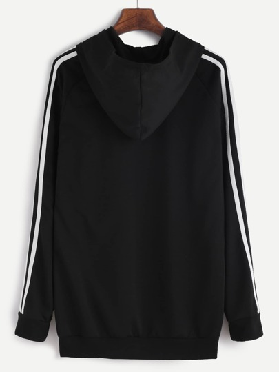 sweatshirt161018103_1