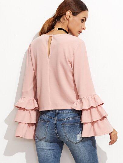 blouse161024711_1