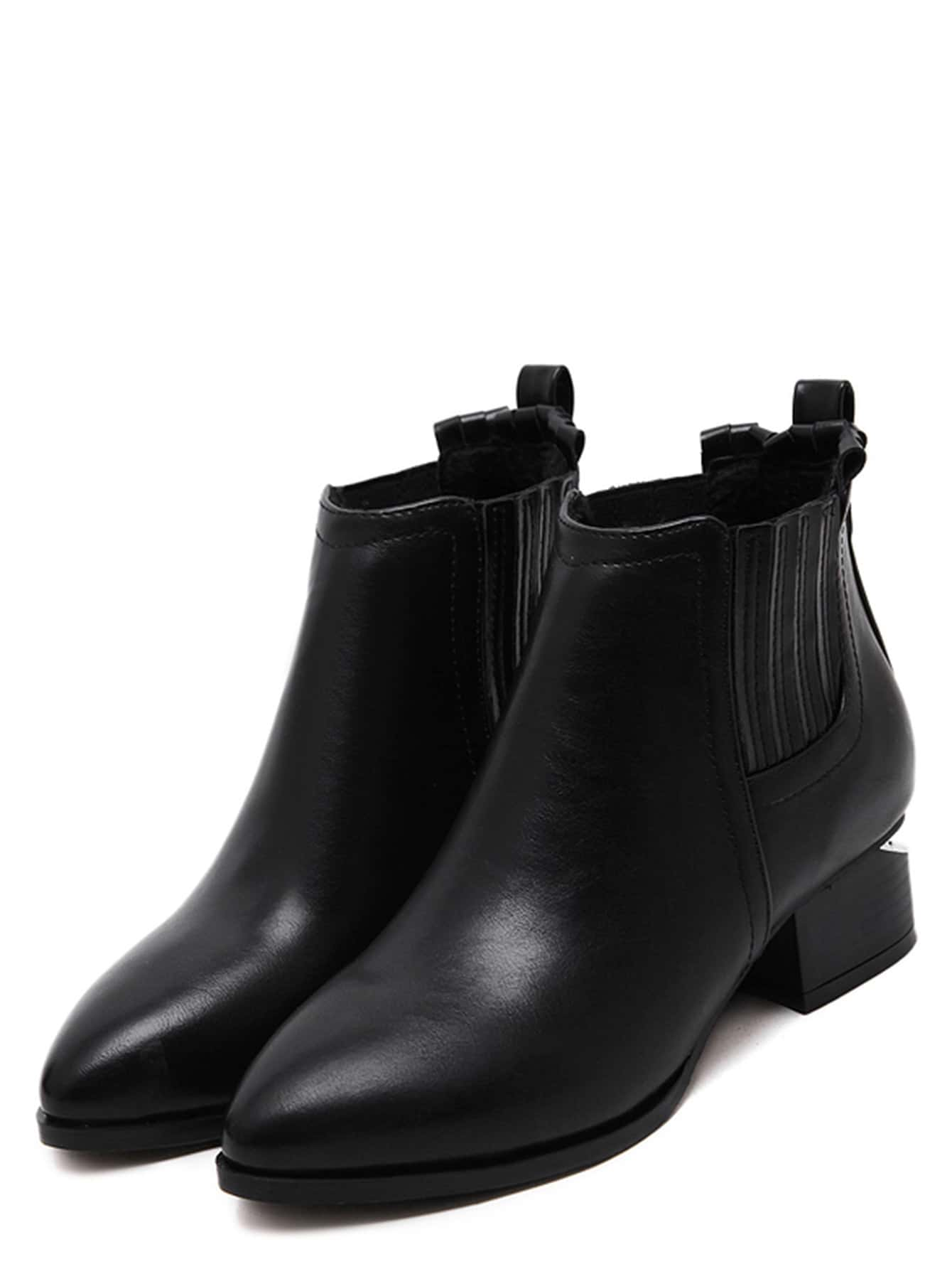 shoes161012803_2