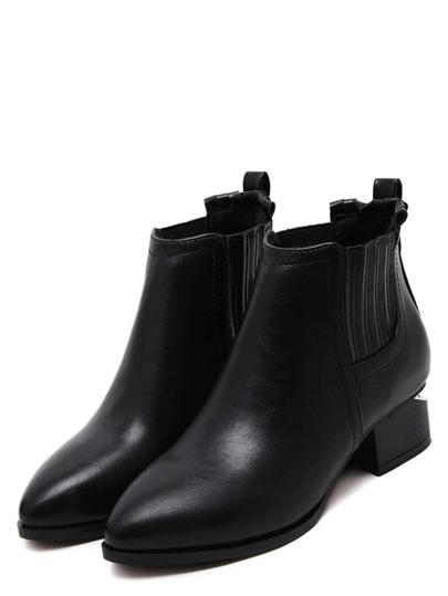 shoes161012803_1