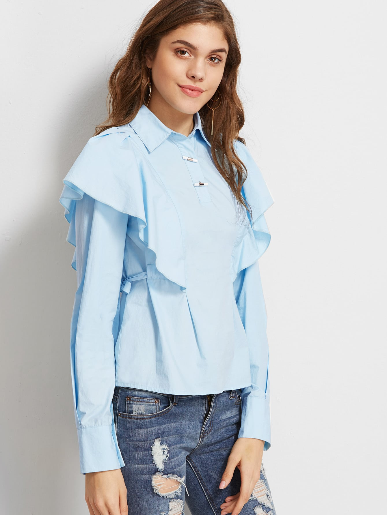 blouse161027703_1