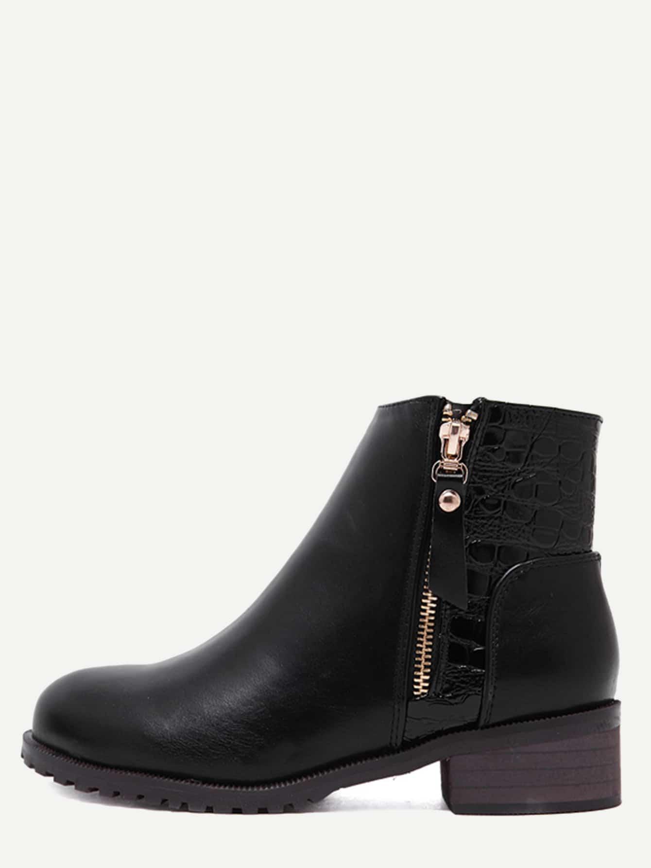 shoes161031811_2
