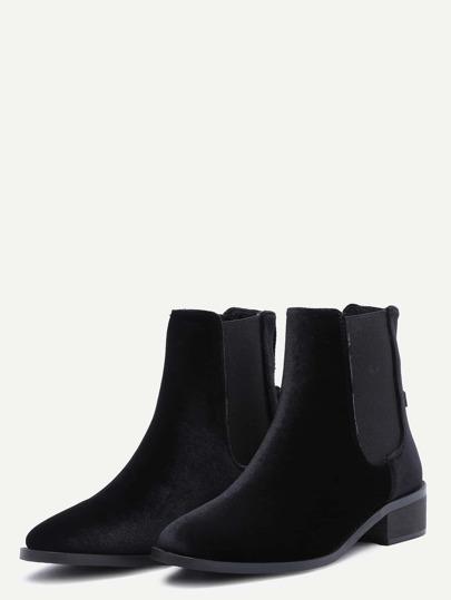 shoes161021804_1