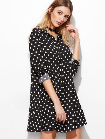 dress161026706_1