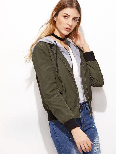 jacket161026707_1