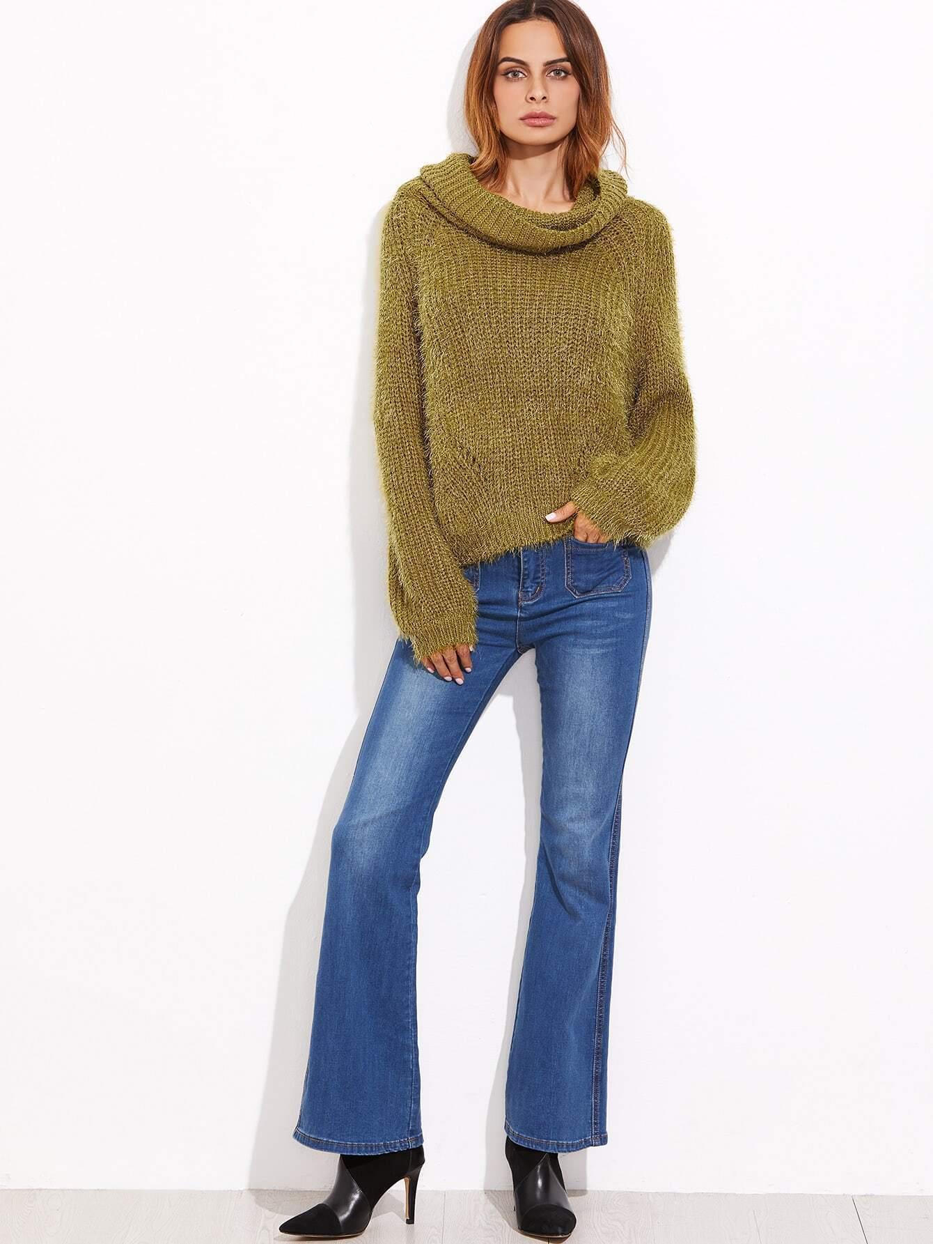 sweater161026452_2