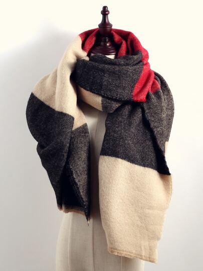 scarf161029002_1