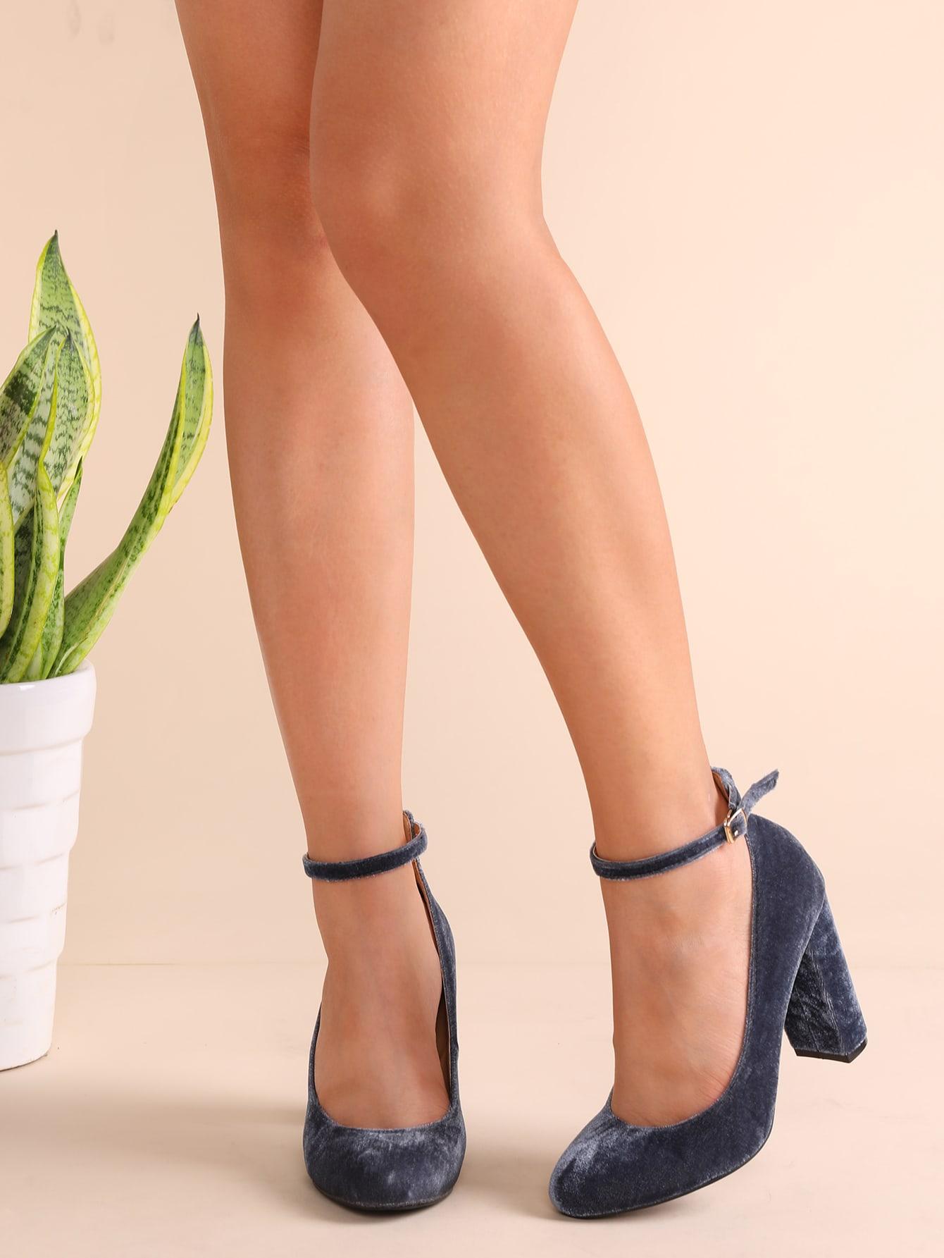 shoes161018801_2