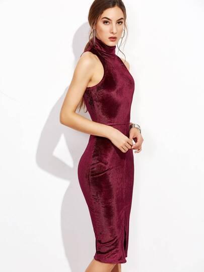 dress161019727_2