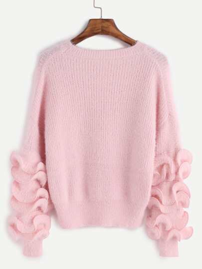 sweater161017105_1