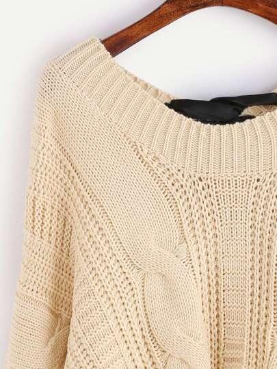 sweater161019002_1