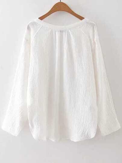 blouse161018208_1