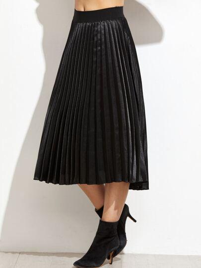 skirt161013033_1
