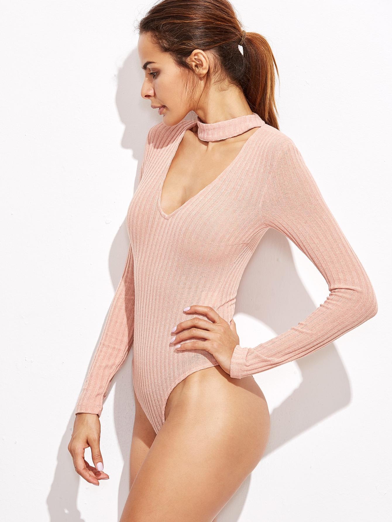 bodysuit161019001_2
