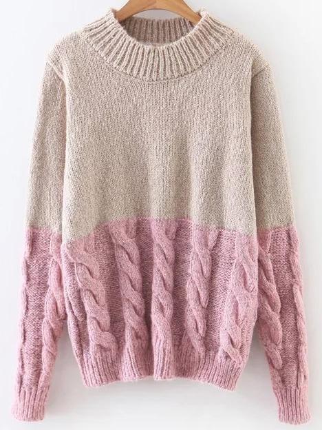 sweater161021219_2