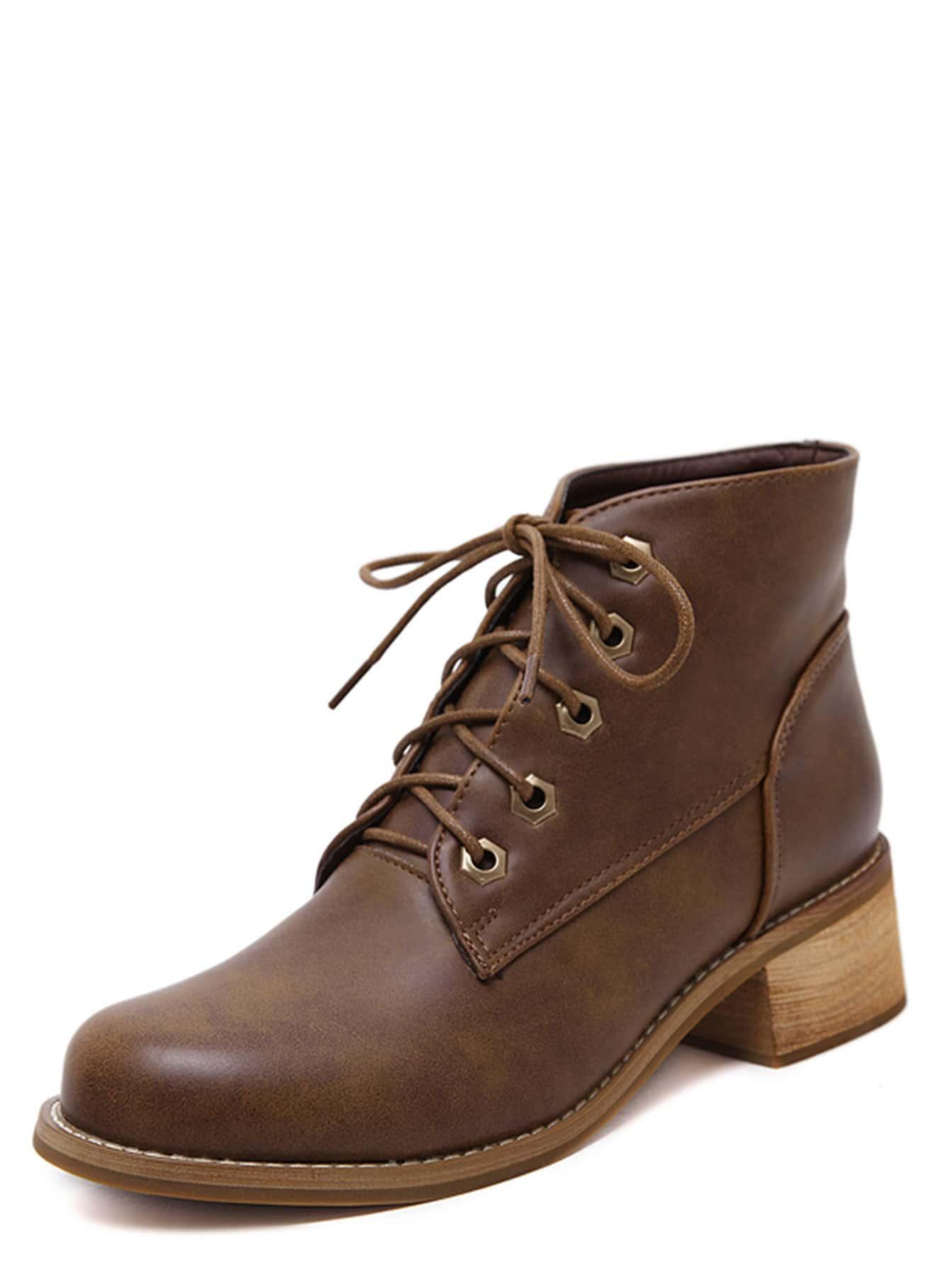 shoes161014809_2