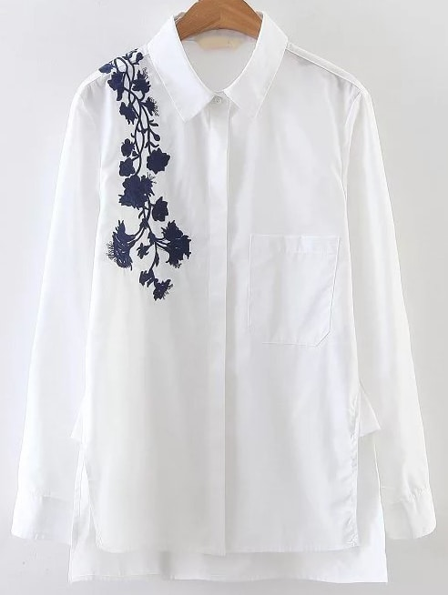 blouse161020204_2