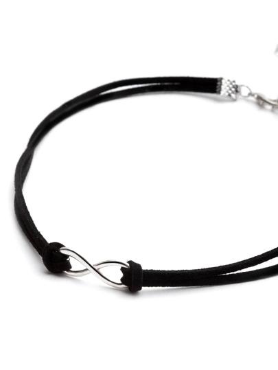 necklacenc161010303_1