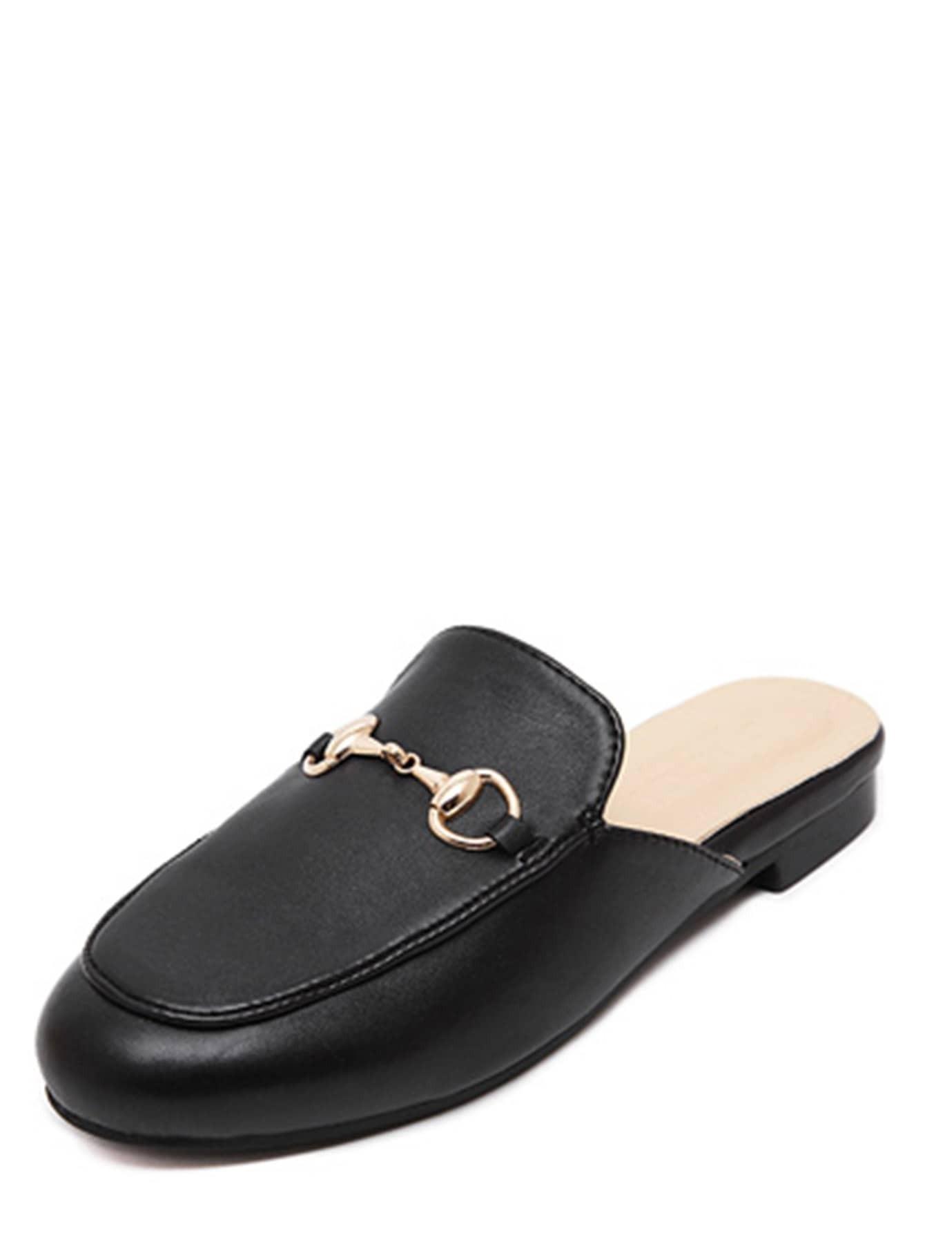 shoes161011803_2
