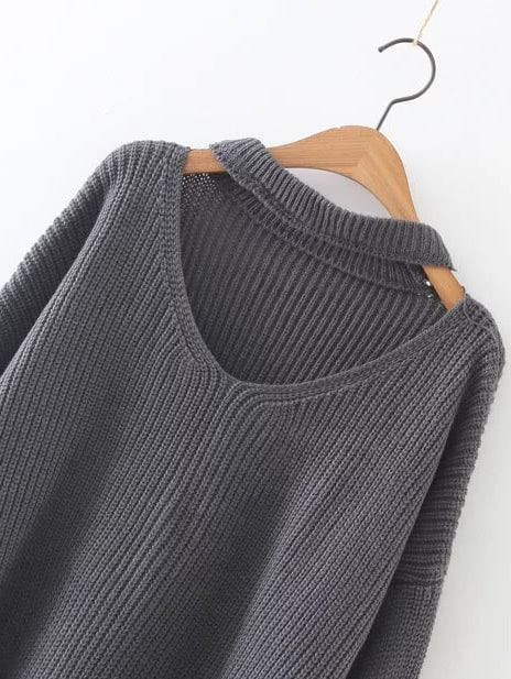 sweater161013216_2
