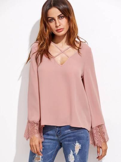 blouse161013708_1