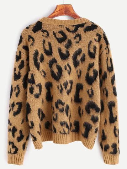 sweater161028131_1