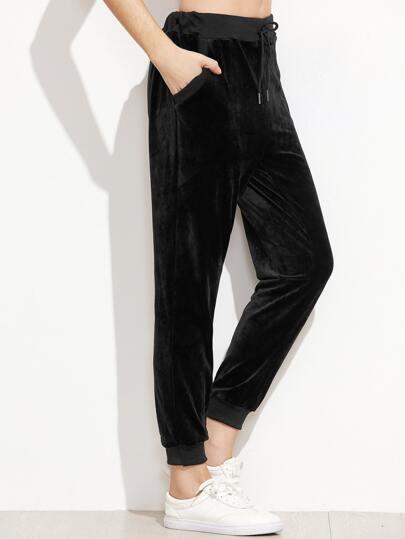pants161013101_1