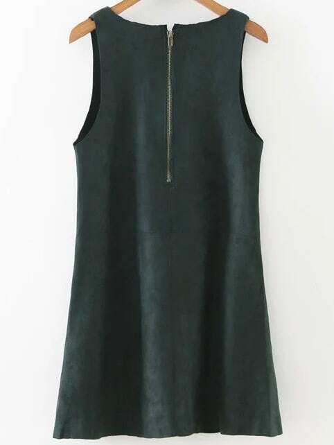 dress161018201_2