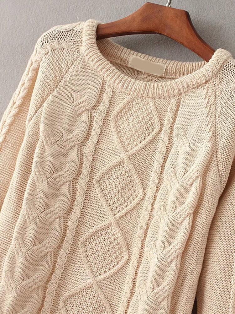 sweater161020217_2