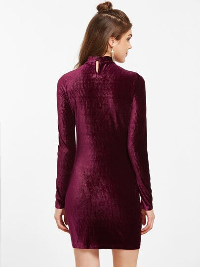 dress161020716_1