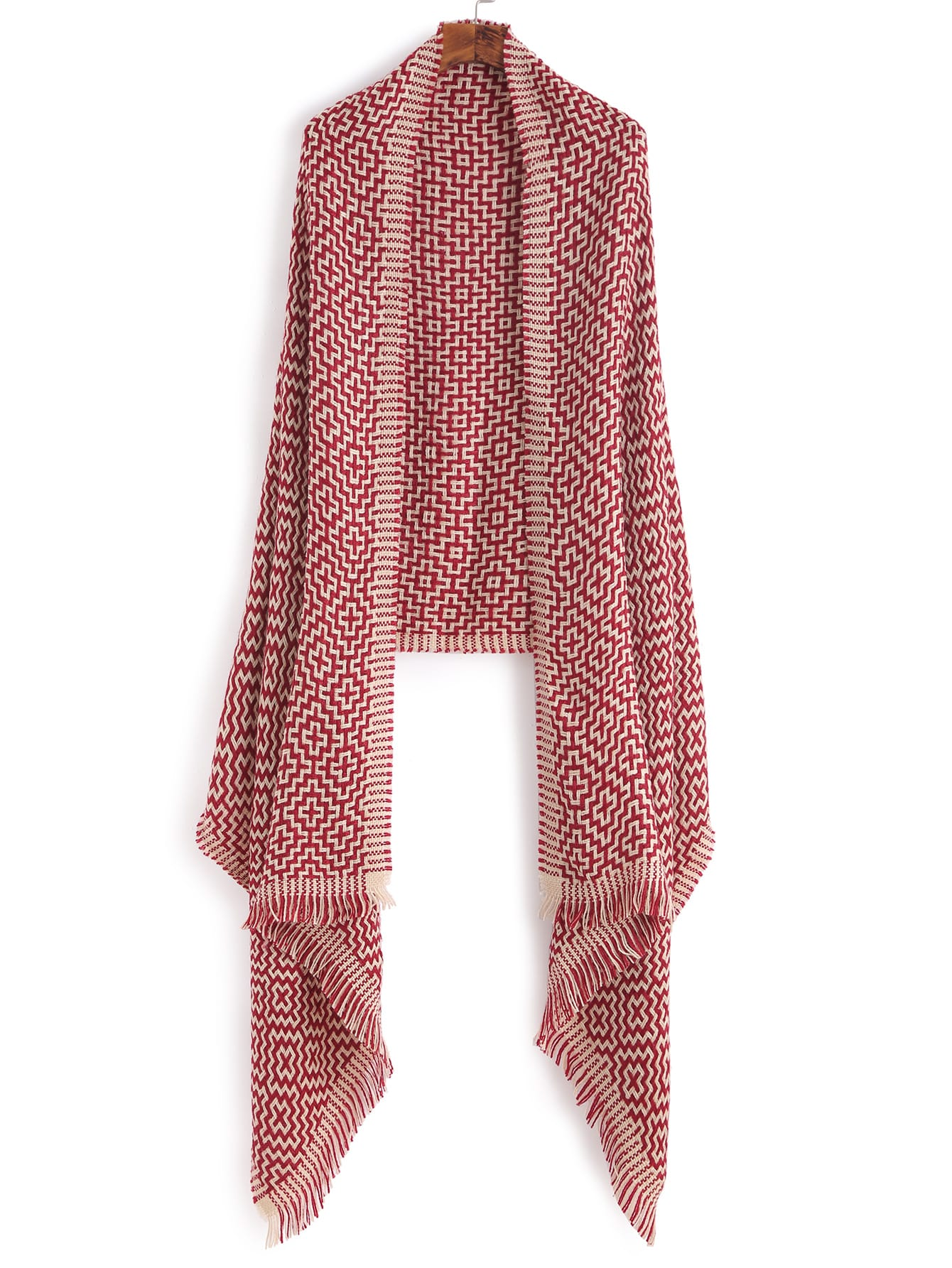 Knitter s Pride Magma Knitting Pattern Holder : Knitting Pattern - Australia