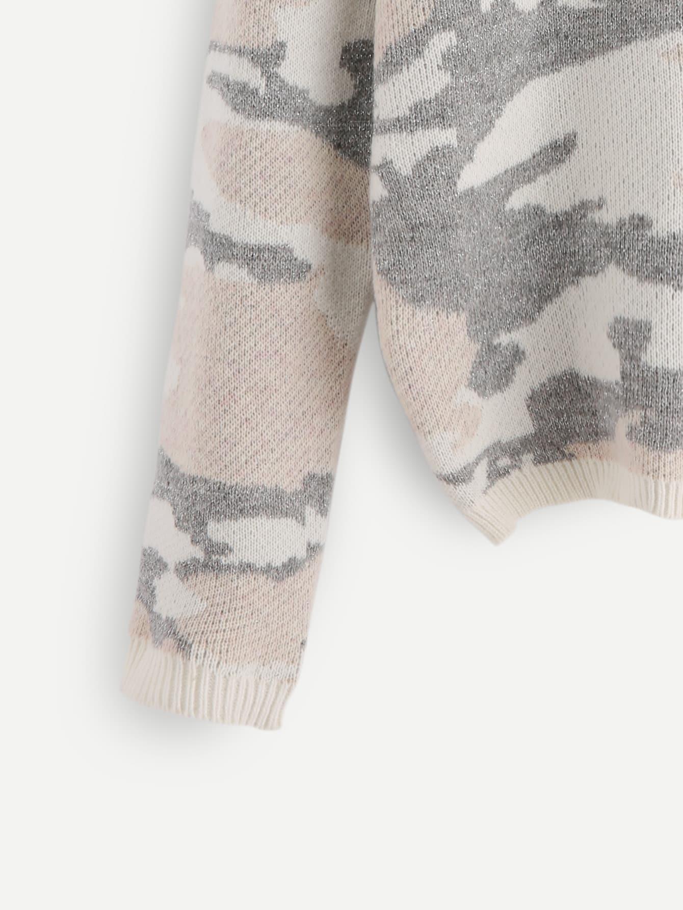 sweater161028407_2