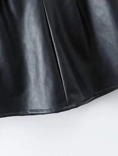 skirt161007201_1