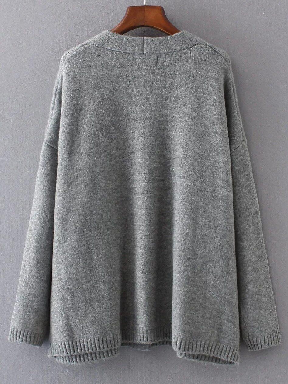 sweater161014215_2