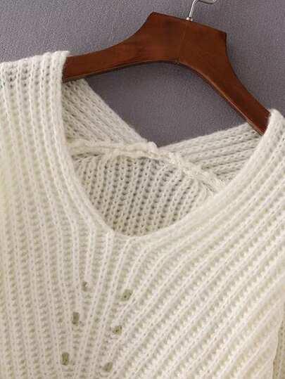 sweater161031204_1