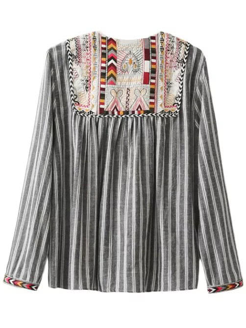 blouse161025201_2
