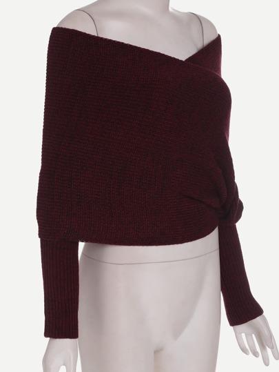 sweater161007459_1