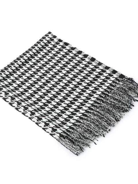 scarf161017205_2