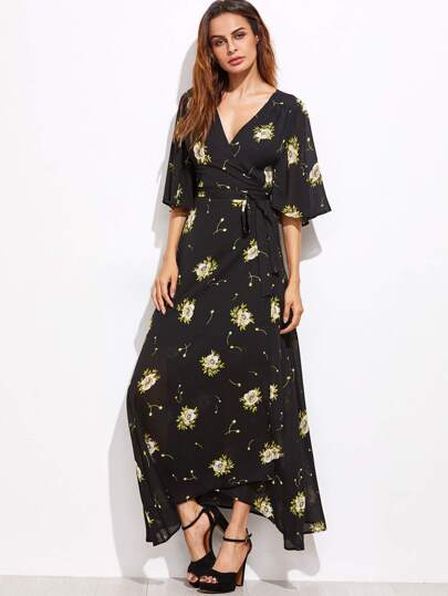 dress161006483_1