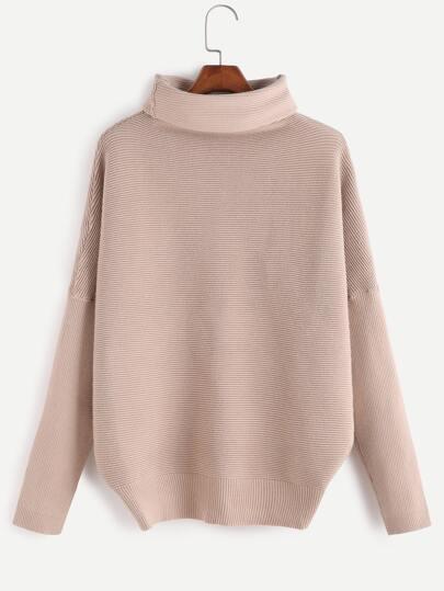 sweater160727724_2