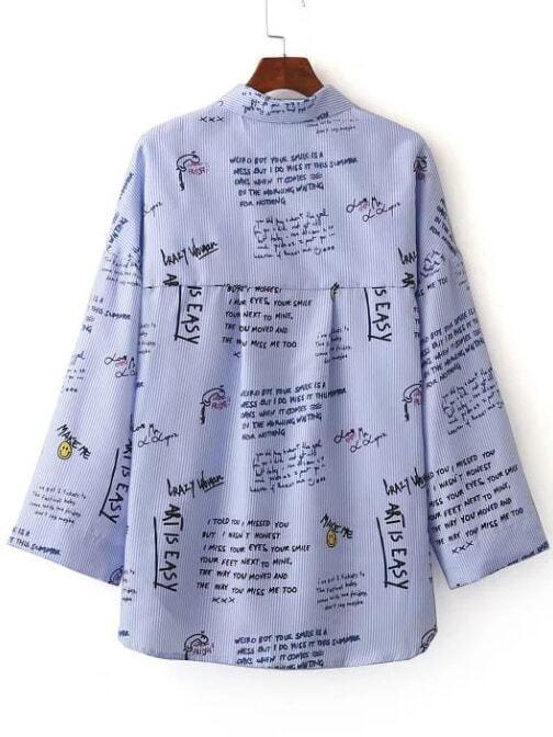 blouse161018203_2